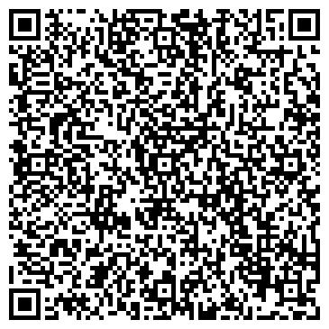 QR-код с контактной информацией организации Яшечкин ,СПД