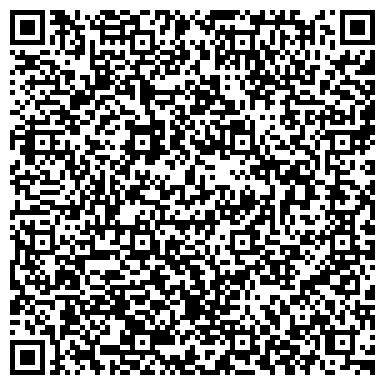 QR-код с контактной информацией организации Соченко А. И. (Cпутниковое телевидение), ЧП
