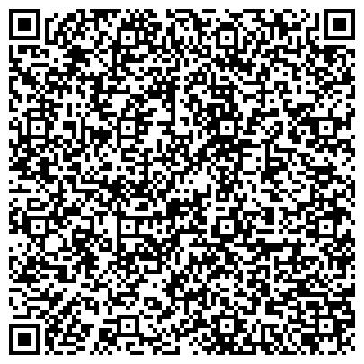 QR-код с контактной информацией организации Евро-Сат Украинско-Словацкое СП, ООО