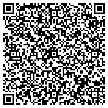 QR-код с контактной информацией организации Доля и Ко, ООО