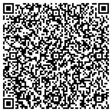 QR-код с контактной информацией организации Проксима-В, ЧП