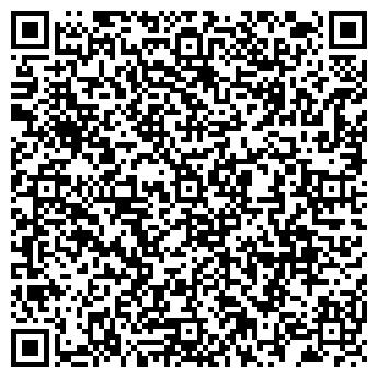 QR-код с контактной информацией организации Мальва Люкс Лтд, ЧП