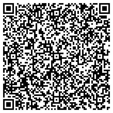 QR-код с контактной информацией организации ЗОЛОТОЙ КОЛОС, ДЧП ООО КРИСТАЛЛ