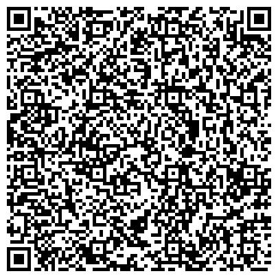 QR-код с контактной информацией организации Eko-Tv (Эко-Тв), Первый Всеукраинский экологический телеканал