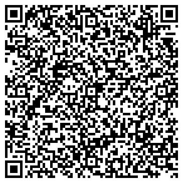 QR-код с контактной информацией организации Сливинский В.В., ЧП