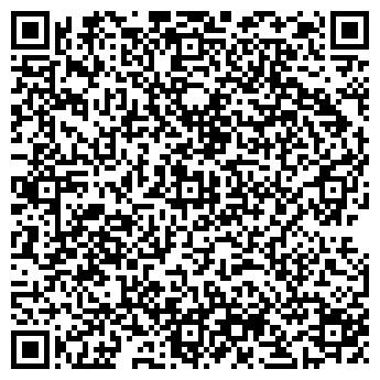 QR-код с контактной информацией организации Волчек, ЧП
