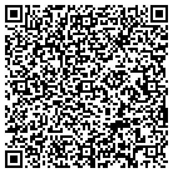QR-код с контактной информацией организации Sat-Elite, ЧП