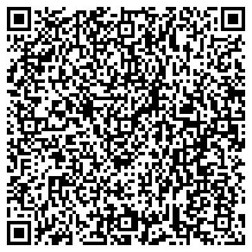 QR-код с контактной информацией организации Малов В.В., СПД