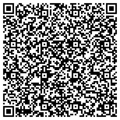 QR-код с контактной информацией организации Андрусяк, ЧП