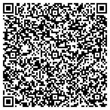 QR-код с контактной информацией организации МИР, СЕЛЬСКОХОСЗЯЙСТВЕННОЕ ООО