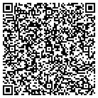 QR-код с контактной информацией организации Dorado , СПД