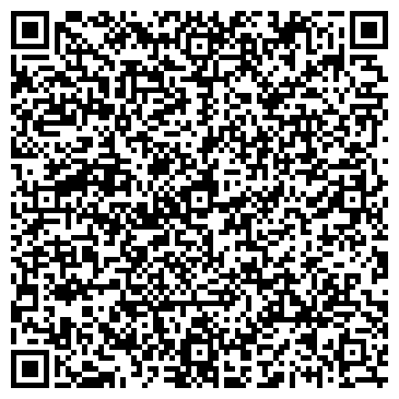 QR-код с контактной информацией организации Тищенко А.В. (Faraday ), СПД