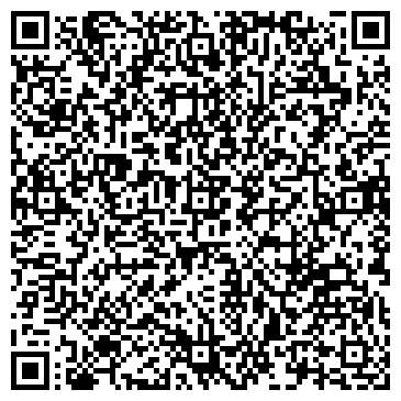 QR-код с контактной информацией организации Иванов С. И. СПД