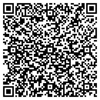 QR-код с контактной информацией организации Сатмаркет, ЧП (Satmarket)