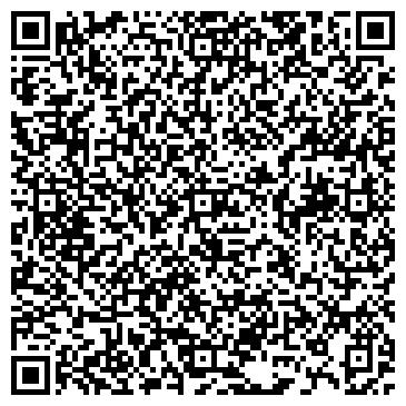 QR-код с контактной информацией организации Шаповалов А. Е., СПД