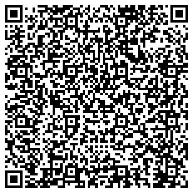 QR-код с контактной информацией организации 3D и HD телевидение в мариуполе, ЧП