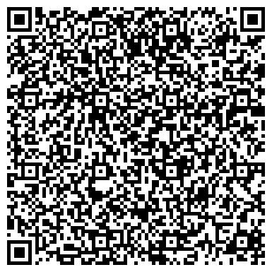 QR-код с контактной информацией организации Медиа Линк Украина,ООО