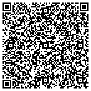 QR-код с контактной информацией организации Укрпроектстрой, ООО