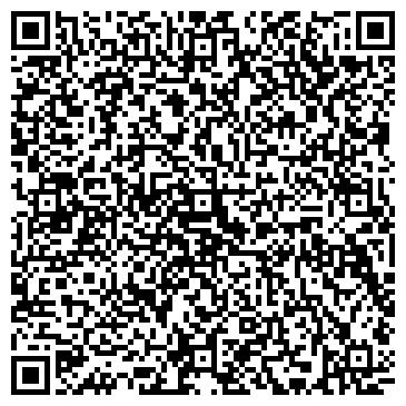 QR-код с контактной информацией организации ЕSU (ЕСУ) - компания, ООО