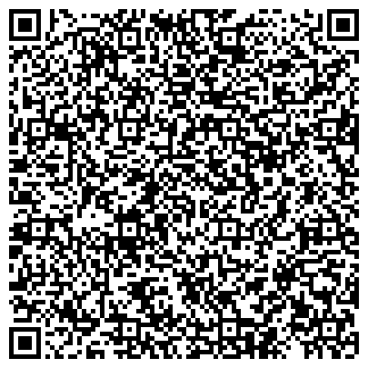 QR-код с контактной информацией организации Построение волоконно-оптических сетей передачи данных , ЧП