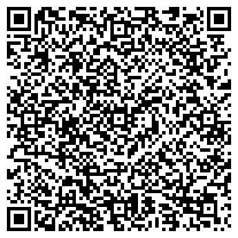 QR-код с контактной информацией организации Колосов, ЧП