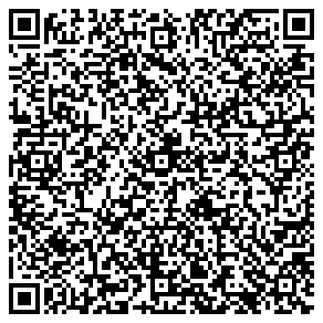 QR-код с контактной информацией организации Турагентство Зима-Лето, ЧП