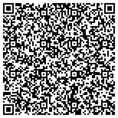 QR-код с контактной информацией организации Марина Экспресс, ЧП (Marina Express)