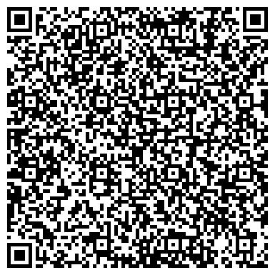 QR-код с контактной информацией организации Полипайп Трейд, ООО