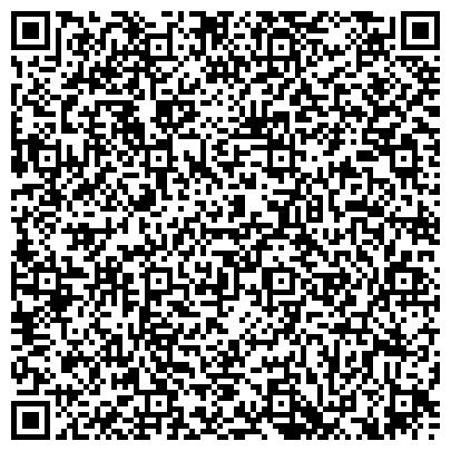 """QR-код с контактной информацией организации Частное предприятие Интернет провайдер беспроводных технологий """"Система"""""""