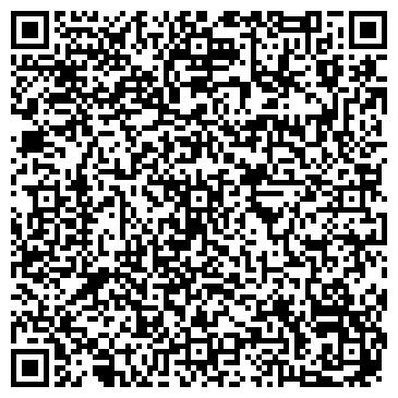 """QR-код с контактной информацией организации ООО """"Рациональные решения"""""""