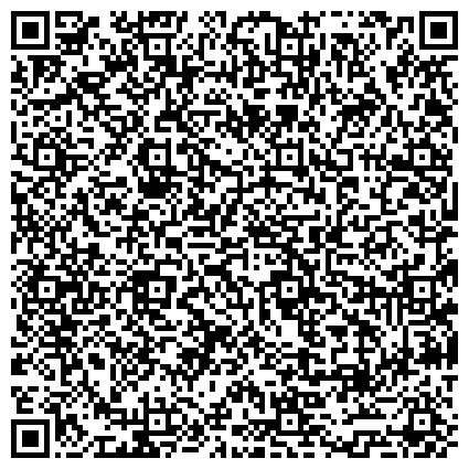 """QR-код с контактной информацией организации Общество с ограниченной ответственностью ООО """"Украинские новейшие телекоммуникации"""" Харьковская региональная дирекция"""