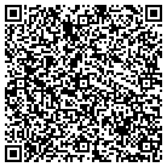 QR-код с контактной информацией организации ІТ Олімп