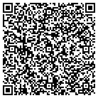 QR-код с контактной информацией организации Субъект предпринимательской деятельности DigiSoft