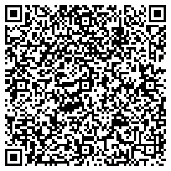 QR-код с контактной информацией организации Mobile choice