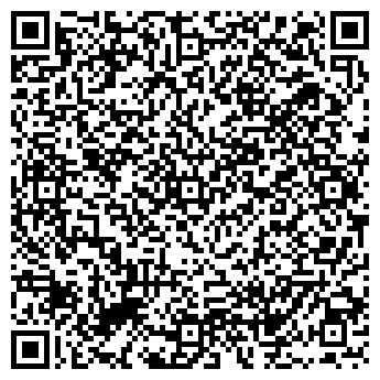 QR-код с контактной информацией организации Систел, ООО