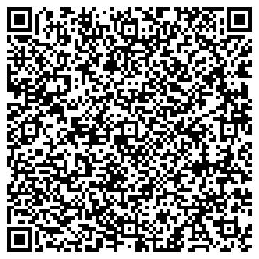 QR-код с контактной информацией организации Чегровой М.П., СПД