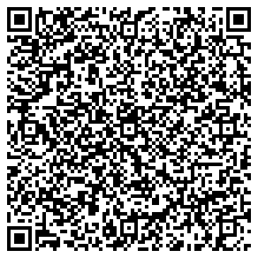 QR-код с контактной информацией организации Бермос - Телеком, ООО
