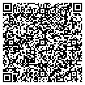 QR-код с контактной информацией организации СВ ТЭЛ, ООО