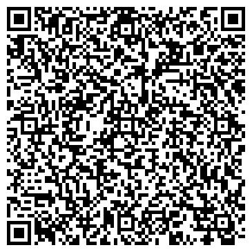 QR-код с контактной информацией организации Оптел, ООО НПФ
