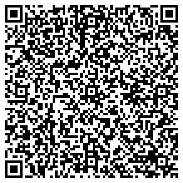 QR-код с контактной информацией организации ЧП Романенко С. А.