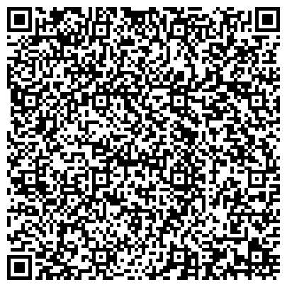 QR-код с контактной информацией организации Частное предприятие Интернет-провайдер Home.Net - Беспроводной интернет в Донецке и области