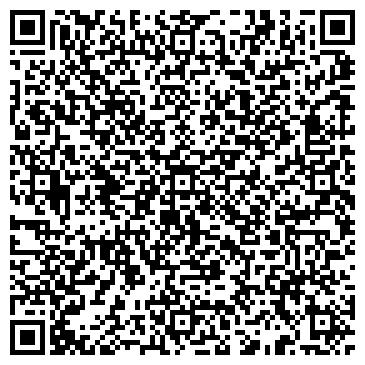 QR-код с контактной информацией организации Частное предприятие ЧП «Нова Эллинг плюс»
