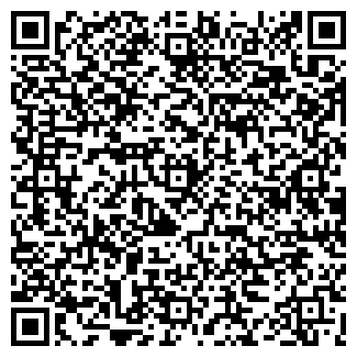 """QR-код с контактной информацией организации """"ВОЛЯ"""""""