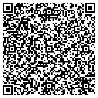 QR-код с контактной информацией организации Sektornet