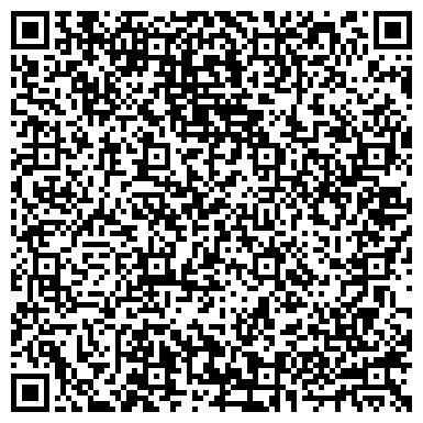 QR-код с контактной информацией организации ДНЕПР-Техноцентр, ООО