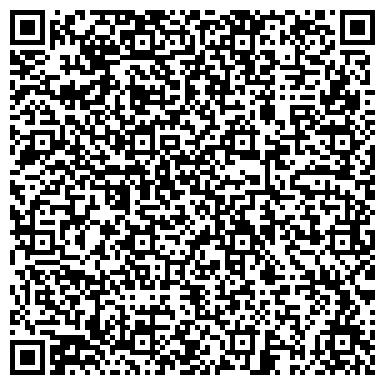 """QR-код с контактной информацией организации Интернет-магазин """"KartinaTV"""""""