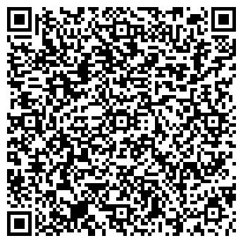 QR-код с контактной информацией организации Микронаушники, ЧП