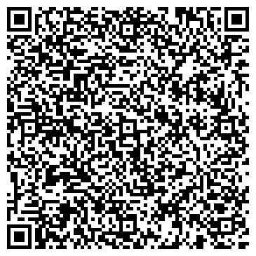 QR-код с контактной информацией организации Новотех (NOVOTECH), СПД