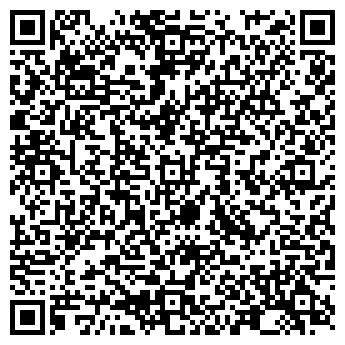 QR-код с контактной информацией организации ЧП Сорока