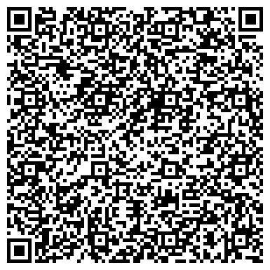 """QR-код с контактной информацией организации Субъект предпринимательской деятельности Интернет-магазин """"Dom-comforta"""""""